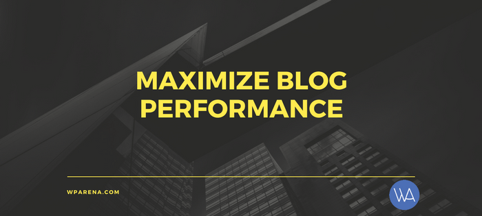 Essential WordPress Plugins To Maximize Performance