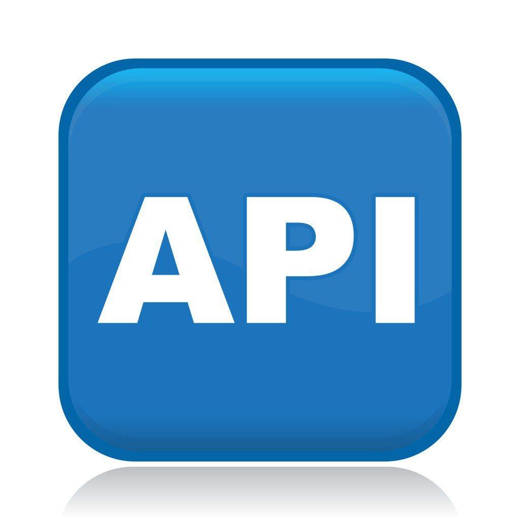 Understanding WordPress API Key – The Global Dashboard Confusion