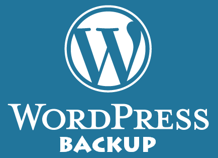 How To Backup WordPress Database Manually