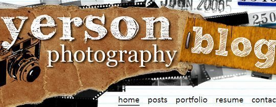 ryersonphotography