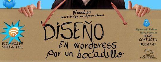 weeeb-es