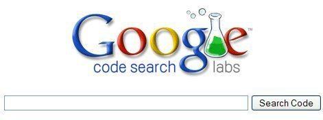 Google Code Search