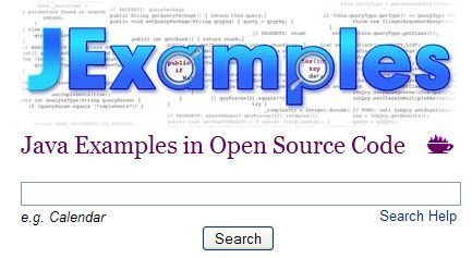 java-examples