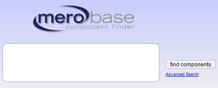 mero-base