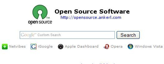 Top 15+ Source Code Search Engines