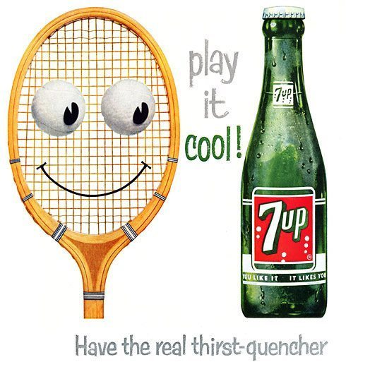 7up58cool