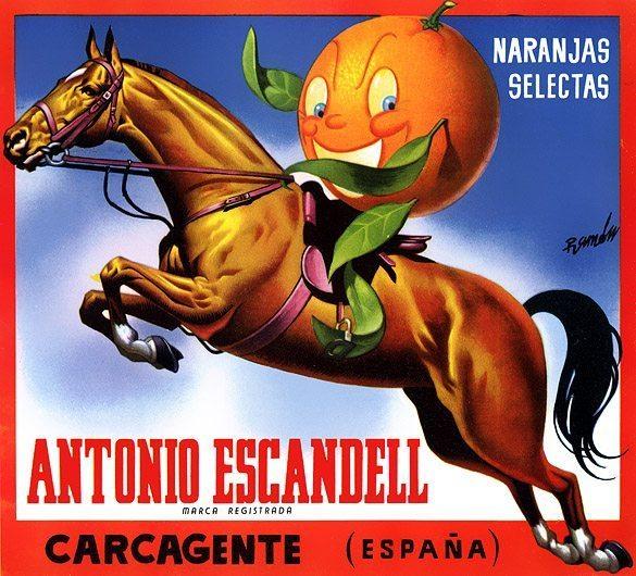 antonio_escandell_oranges_00