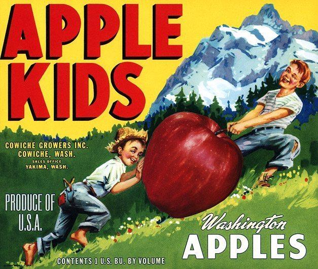 apple_kids_00