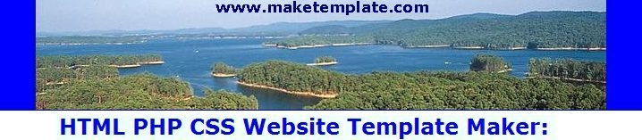 make-templates