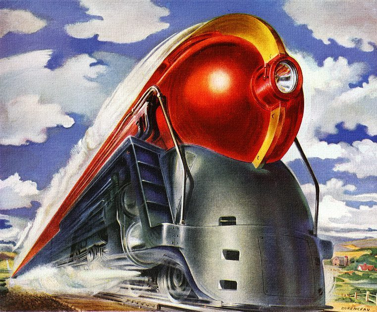 national_paint_1949_train_0