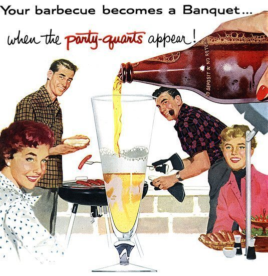 party_quarts_1957_bbq_00