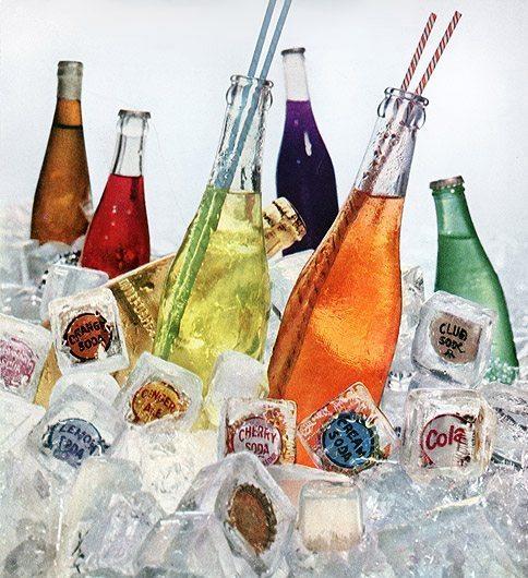 soda_1955_bottles_00