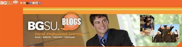 BGSU-Blogs