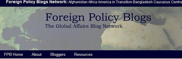 Foreign-Policy-Blogs