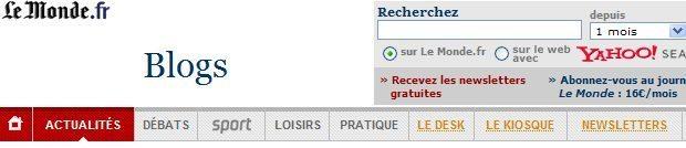 Le-Monde-Newspaper