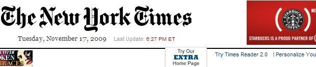 NY-Times-Blogs