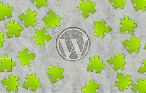 Tools required to Develop a WordPress Plugin