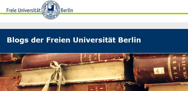 University-of-Berlin