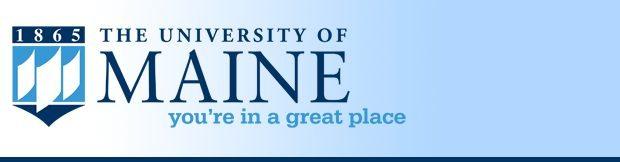 University-of-Maine