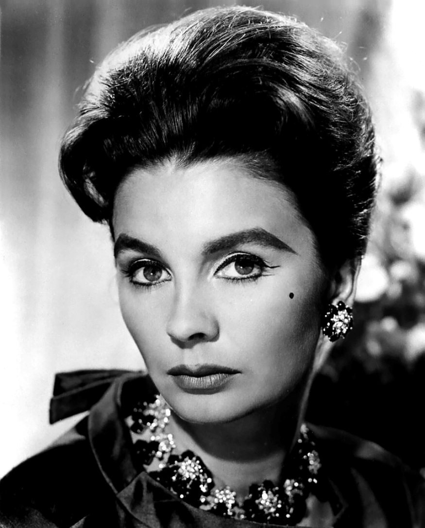 jeansimmons0132rlr1