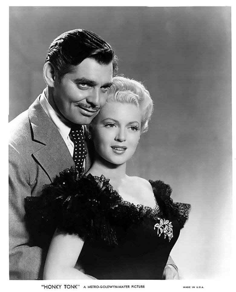 lanaturnerclarkgable134gd2