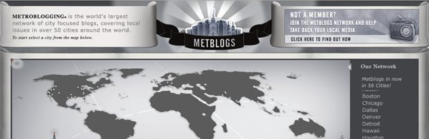 metblogs