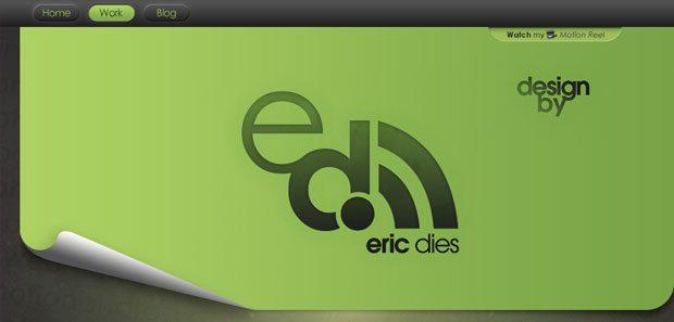 Design-by-Eric-Dies