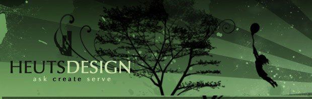Heuts-Design
