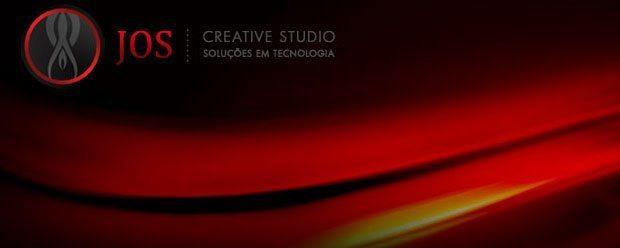 JOS-Creative
