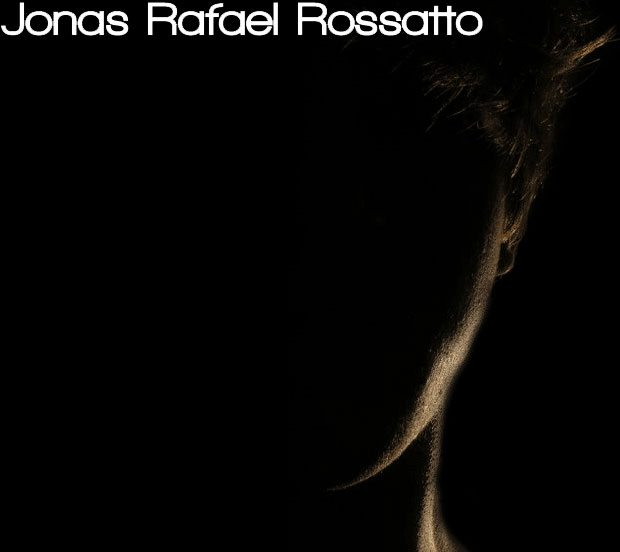 Jonas-Rafael-Rossatto