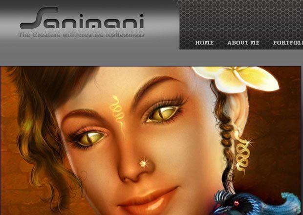 Sanimani-com