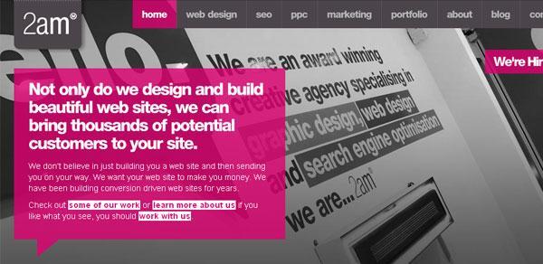 2am-Web-Design