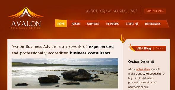 Avalon-Business-Advice