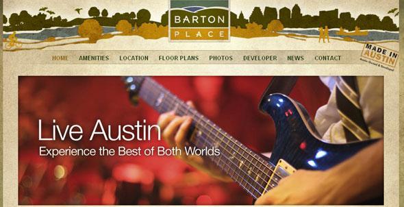 Barton-Place