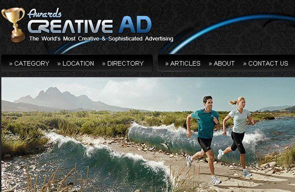 Creative-Ad-Awards