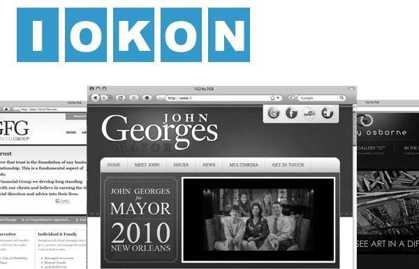 IOKON-Media