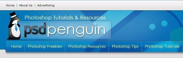 PSD-Penguin