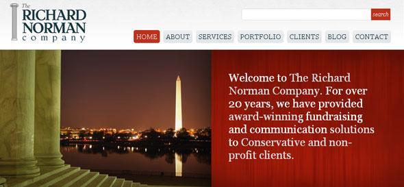 The-Richard-Norman-Company