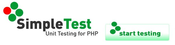 Unit-testing-Simple-testing