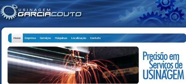 Usinagem-Garcia-Couto