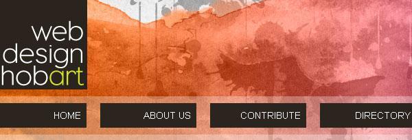 Web-Design-Hobart