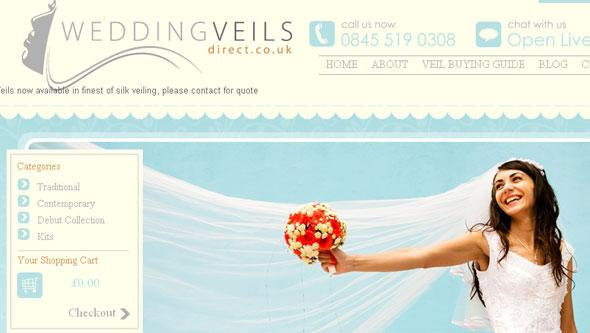 Wedding-Veils-Direct