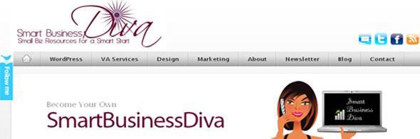 WordPress-Diva-com