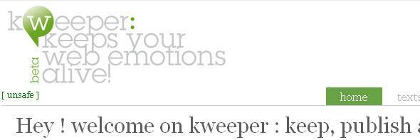 kweeper