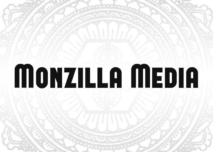Monzilla Media