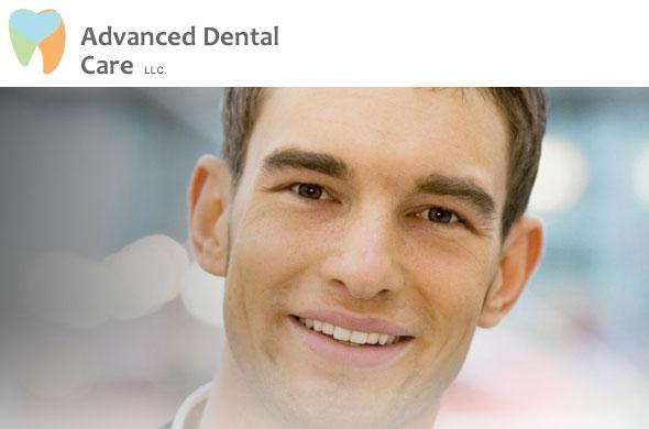 Advanced-Dental-Care