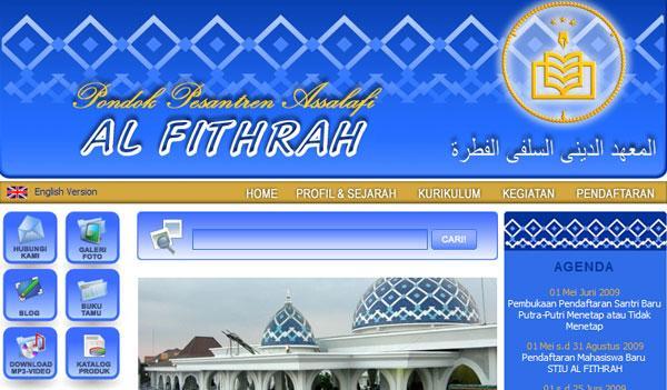 Al-Fithrah