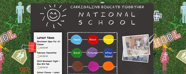 Carrigaline-Educate-Togethe