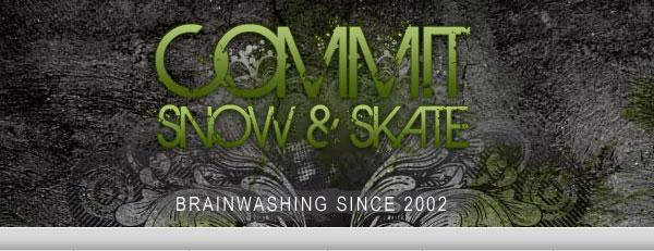 Commit-Snow-&-Skate