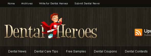 Dental-Heroes